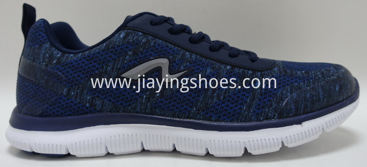 Flyknit Sport Men Shoes