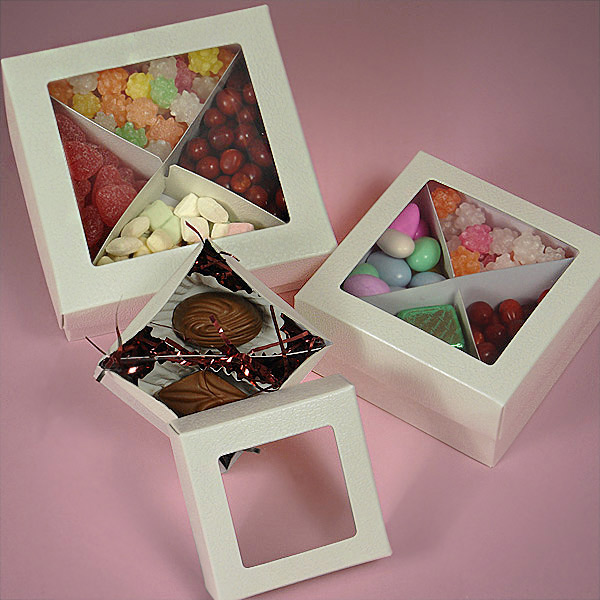 chocolate candy box (1)