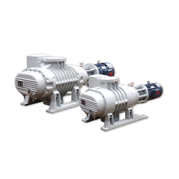 High Quality Roots Vacuum Pump Made