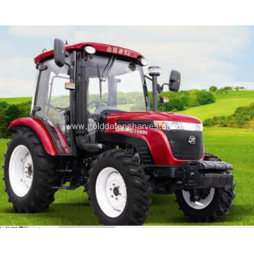 small tractor medium tractor farm tractor
