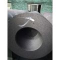 RP400 Graphite Electrodes Use For Ladle Furnace