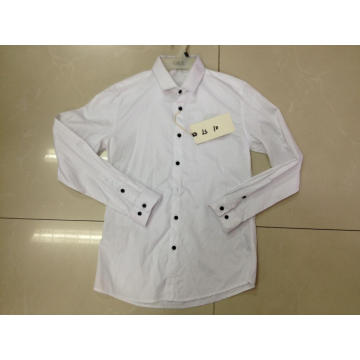 Fashion shirts cotton shirts men's shirts