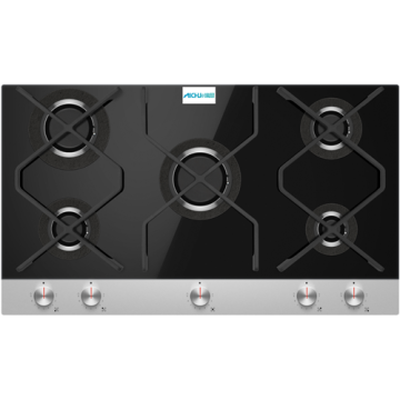 Built-in Amica Cooker Cooker Manual