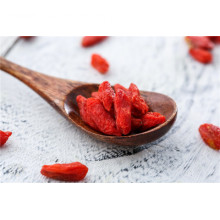 Best Quality goji berry without heavy metal