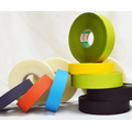 Ultra-thin zipper tape for clothes