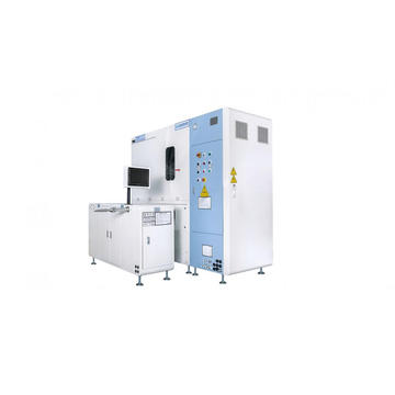 Bealead Down Feather Fiber Material Filling Machine