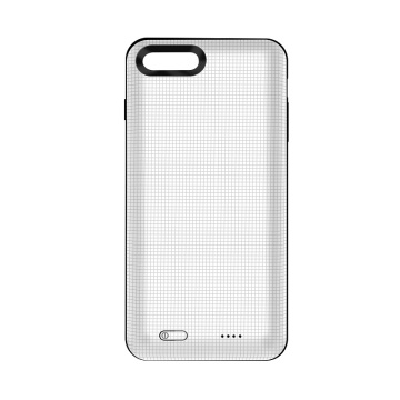 Etui portable fin pour iPhone 8 Plus