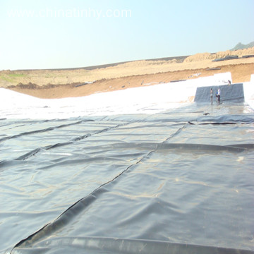 Plastic Swimming Pool Liner Competitive Quality and Price