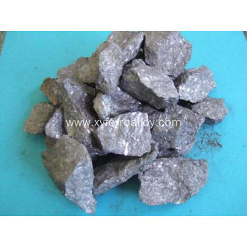 XINYI Calcium metal  Minor metal