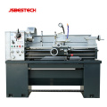 CQ6232 specification of 1000mm bench lathe machine
