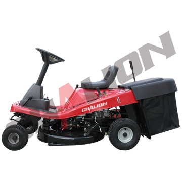 Riding Mower Price List