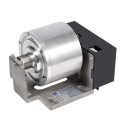 WZBLDC-125 Brushless Treadmill Motor - MAINTEX