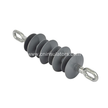 Composite Suspension Insulator (FXEE-25/70)