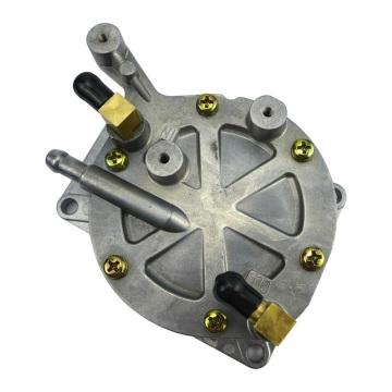 New Fuel Pump for Kawasaki JET SKI 900 STX 1100 ZXI 2000-2006 59336-3718 Aluminum Alloy Fuel Pump