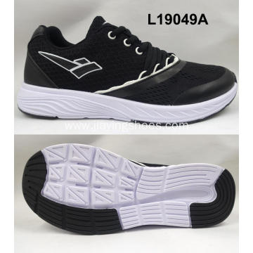 Wholesale Customer LOGO Private Label Casual Shoes