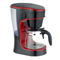 coffee maker sale uk