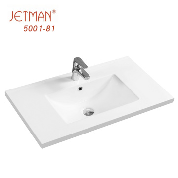 new unique white ceramic toilet hand dining room wash basin