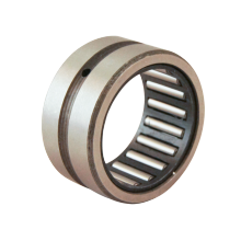 Drawn Cup Needle Roller Bearings TLA Series