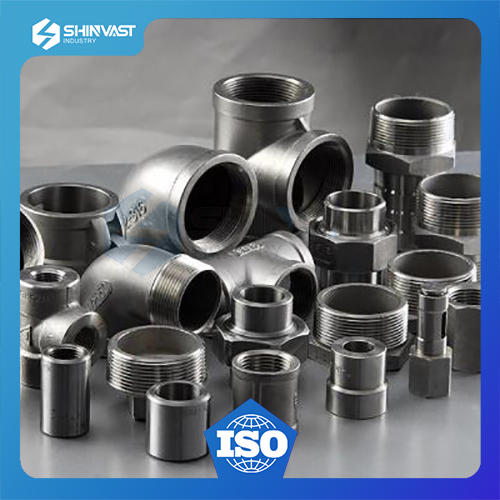 stainless_steel_screwed_fittings
