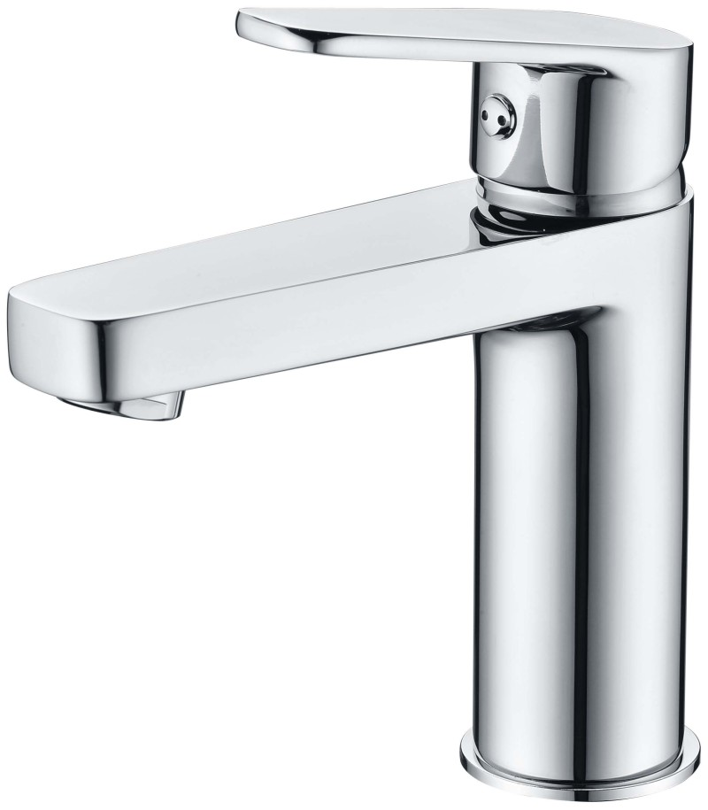 Brass Basin Faucets