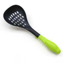 Nonstick Nylon Kitchen Utensil With PP Handle