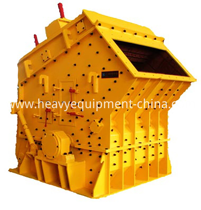 Artificial Sand Making Equipment Price