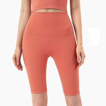 Workout Shorts for Gym Biker for women