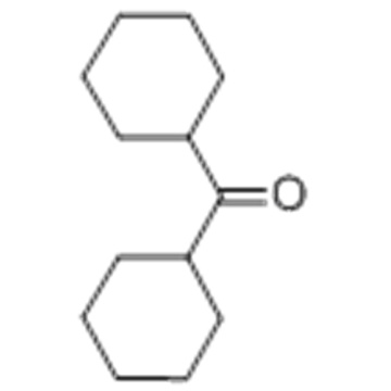 Methanone,dicyclohexyl- CAS 119-60-8