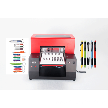 A3 Pen Printer Filippinerne