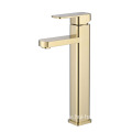 Bathtub Set Floor stand Faucet