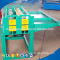 Huatong metal steel coil slitting machine