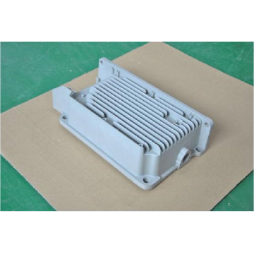 Low Price Electric vehicle battery mold
