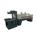 Automatic Shrink Wrapper Packer Thermal Shrink Machine