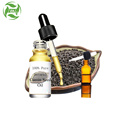 Wholesale 100% Pure natural Black Cumin Seed Oil