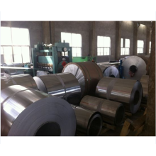 3003 H12 Aluminum Coil for Licence Plate