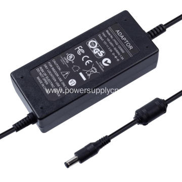 ແລັບທັອບ Laptop Adapter 5V 10A Desktop Power Adapter IP20