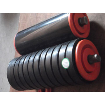 Impact Conveyor Belt Roller