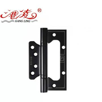 High quality stainless steel iron hinge 5x3x3