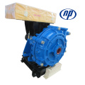 100m Head Slurry Pumps for filter press