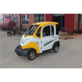 electric car for sale