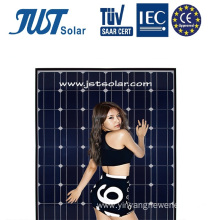 High Quality 50W Solar System with Factory Direct Sales