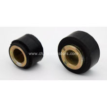 Door Lock Roller for Fujitec Elevators 30mm/38mm