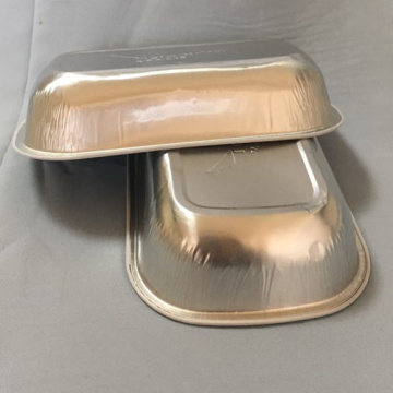 High Quality Best foil Container Aluminum For Aircraft