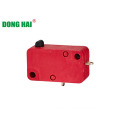 3mm Contact Clearance Micro Switch Power Tools