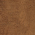 12mm HDF Handscraped Laminate Flooring
