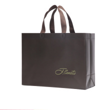 Large Commerce Non Woven Tote Bags
