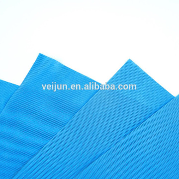 pp nonwoven face mask nonwoven disposable mask   non woven fabric