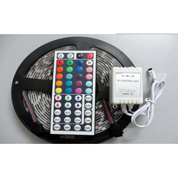 Festival christmas led strip