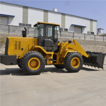 wheel loader hydraulic pump  with price