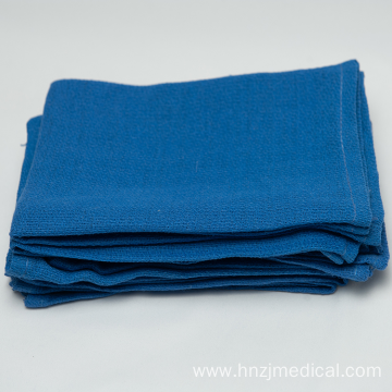Disposable Medical Therapeutic Towel
